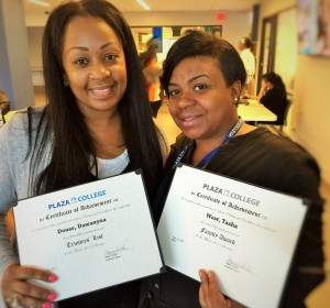Honorees June22 Weekly
