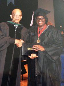 Alumni Stephen 3
