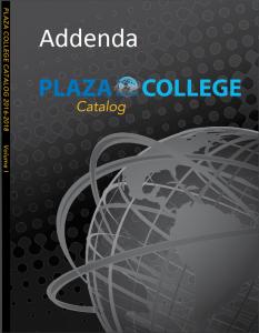 Course_Catalog_Addenda