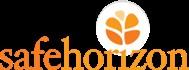 Safe Horizon logo
