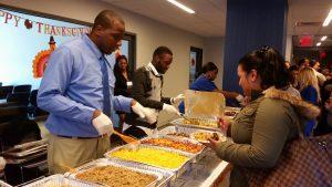 thanksgiving-buffet-1