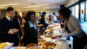 thanksgiving-buffet-4