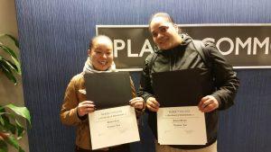 W17 honors trustees 1